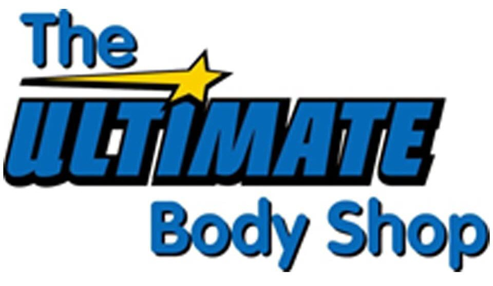 The Ultimate Body Shop Inc